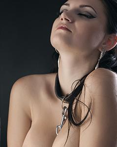 Breath Control Telefonsex