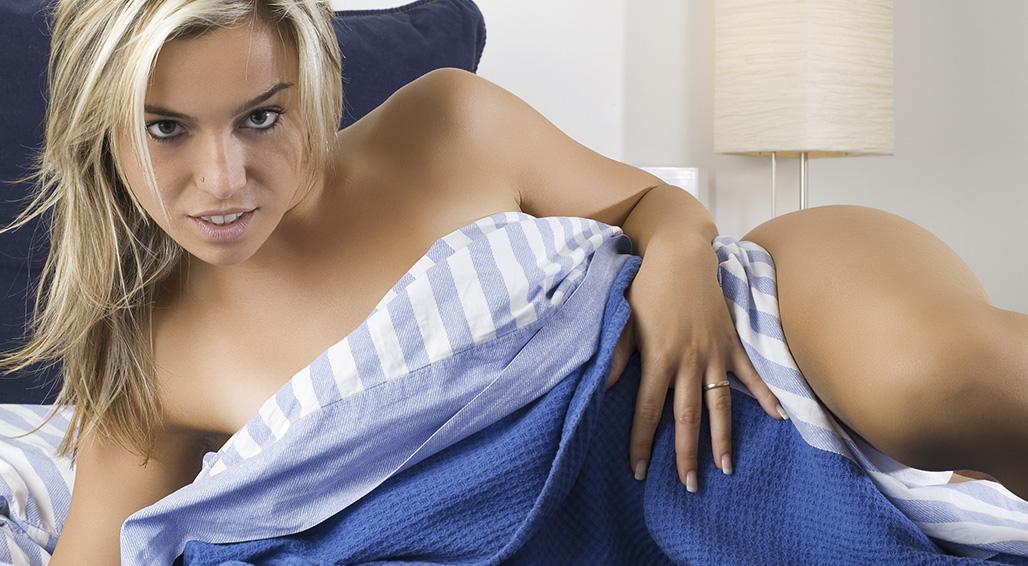 geile frauen porno sex mit heißen girls