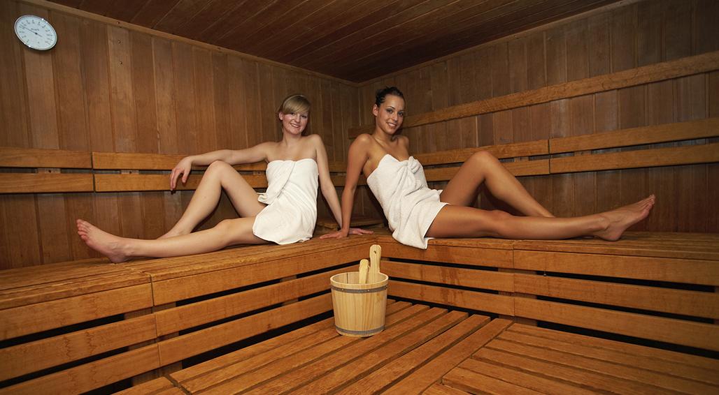 sex video sauna telefonsex wie